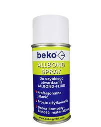 ALLBOND SPRAY 150ml BEKO
