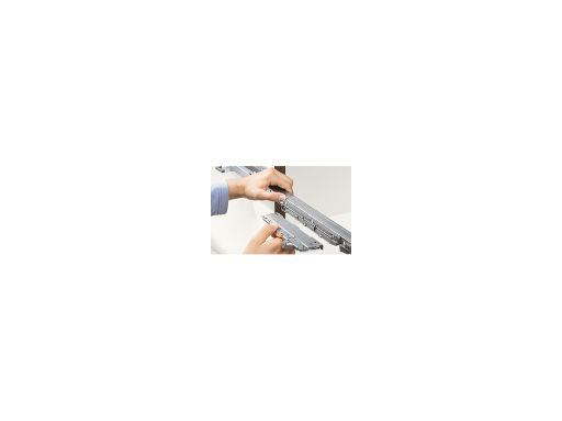 Zdjęcie TIP-ON  BLUMOTION JEDNOSTKA T60B3530 DO TANDEMBOX