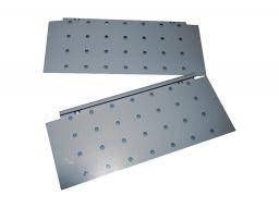 EVOBOX - BOXSIDE 400 WYSOKI